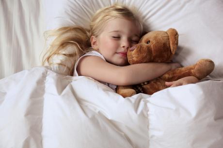 好眠享健康—— 睡眠障碍与防治