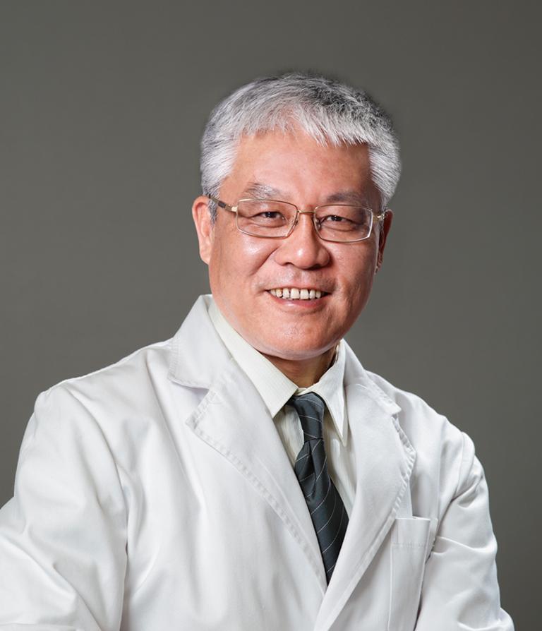 Jin-Kun Yang